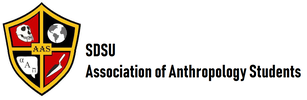 SDSU Association of Anthropology Students